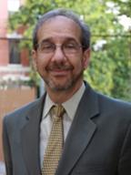 Dr. Walid Michelen