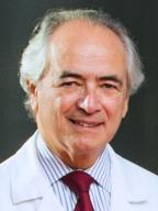 Richard S. Bockman, M.D., Ph.D.