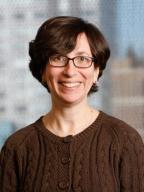 Stephanie A. Fish, M.D.