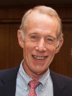 Henry Murray, M.D.