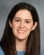 Amy Shaw, M.D.
