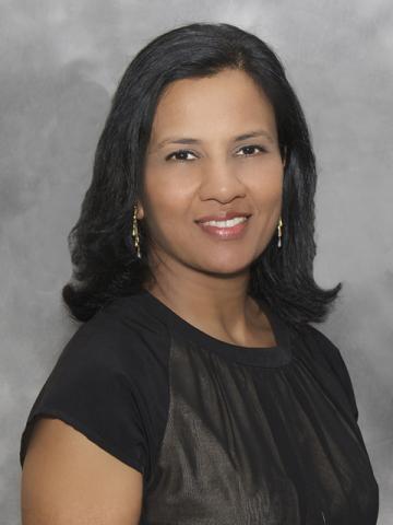 Dr. Renuka Gupta