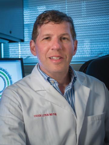 Dr. Steven Lipkin
