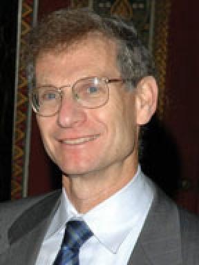 Dr. Samuel Mann