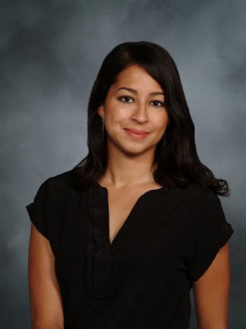 Dr. Juveria Abdullah