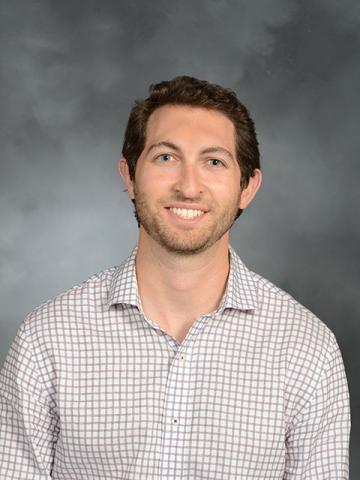 Dr. Andrew Adelsheimer