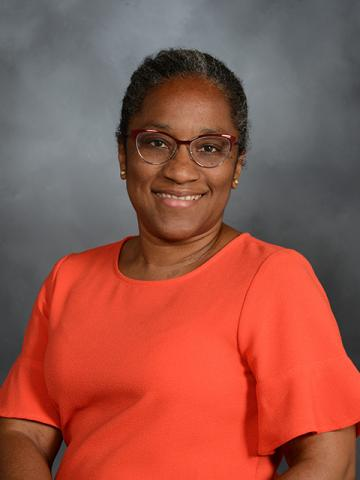 Dr. Andrea Card