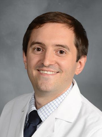 Dr. Alexander Drelick