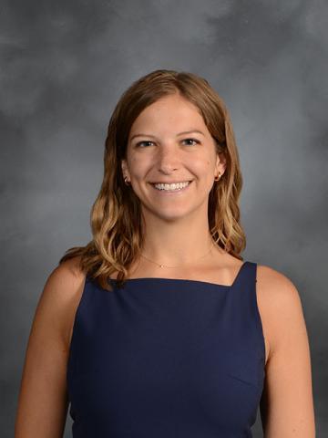 Dr. Elise Fraser