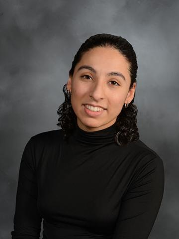 Dr. Karen Gambina