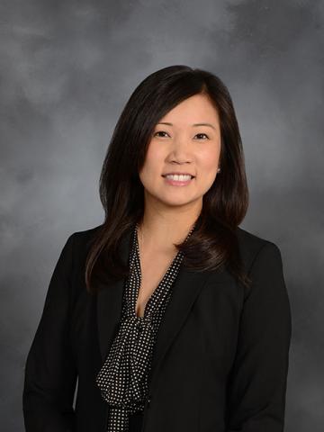Dr. Christine Garcia