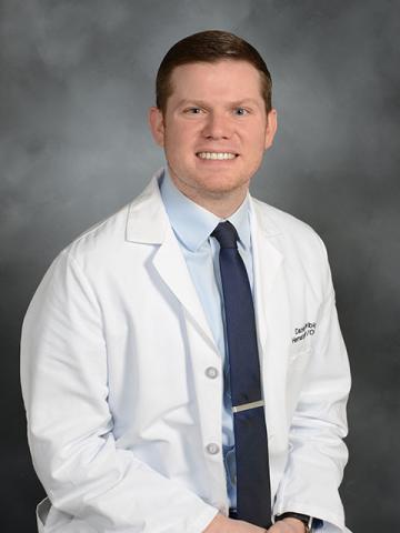 Dr. Daniel Helbig