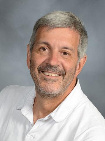 Dr. David Helfgott