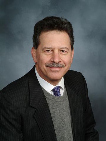 Dr. Robert Kaner