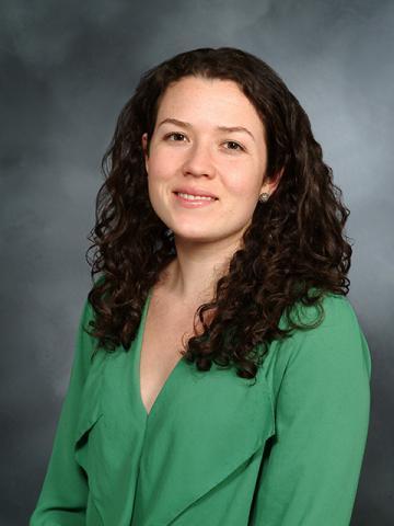 Dr. Sydney Katz