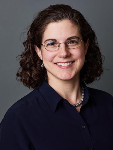 Dr. Lisa Kern