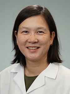 Dr. Chun Lam