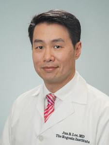 Dr. Jun B. Lee