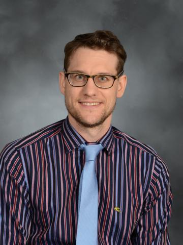 Dr. Lorenz Leuprecht