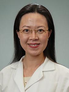 Dr. Minji Li