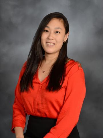 Dr. Hana Lim