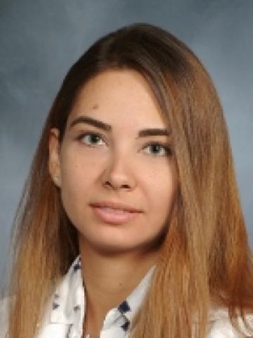 Dr. Line Malha