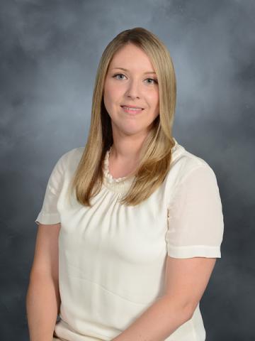 Dr. Erin Mulvey