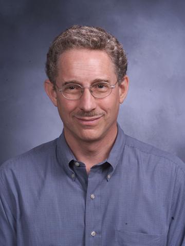Dr. Carl F. Nathan