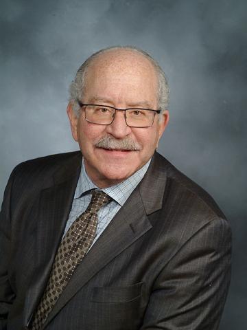 Dr. Michael Niederman