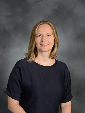 Dr. Anna Podolanczuk