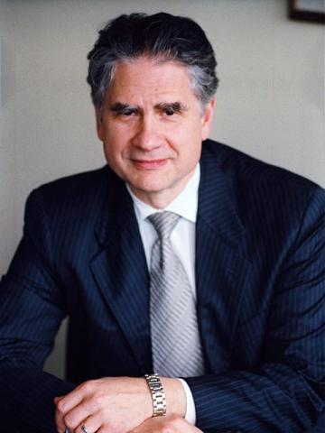 Dr. Jonathan Ravdin