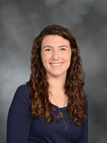 Dr. Madelyn Renzetti