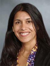 Monika Shah