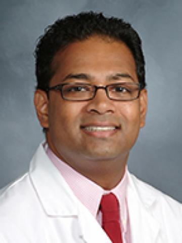 Dr. Parmanand Singh