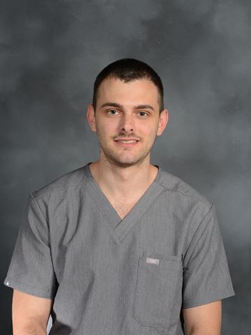 Dr. Hank Swerdloff