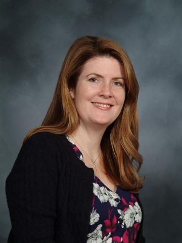 Dr. Emily Taylor
