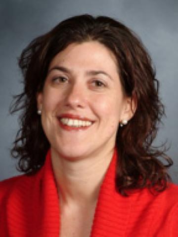 Dr. Meredith L. Turetz