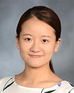 Xiaohui Wang