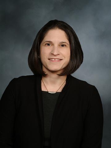 Dr. Dana Zappetti