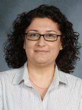 Dr. Cathy Jalali