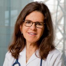 Dr. Orli Etingin