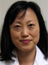 Miriam Chung