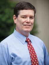 Dr. Joseph Cooke
