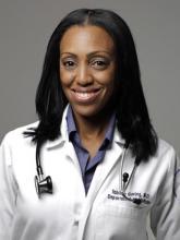 Dr. Tabitha Goring