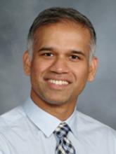Dr. Adrian Majid