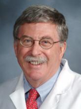 Dr. B. Robert Meyer
