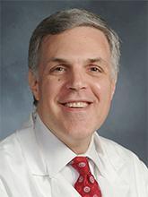 Dr. Jeffrey Silberzweig