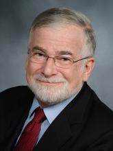 Dr. Andrew Schafer