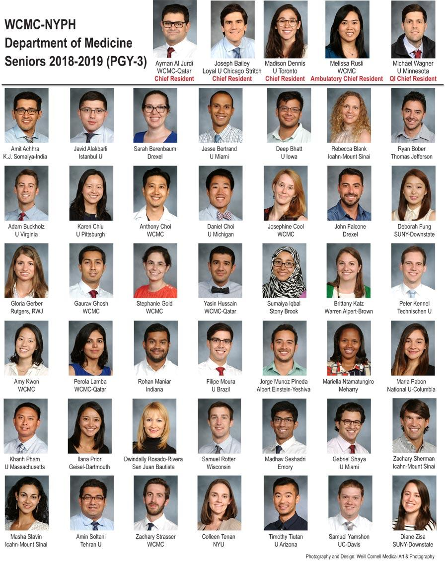 2018-19 seniors