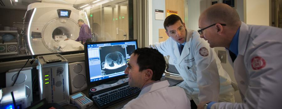 Cardiology Research